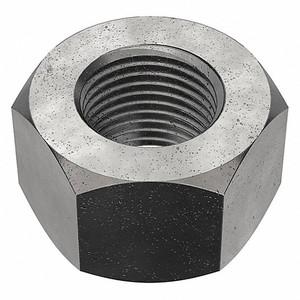 American Bolt & Screw Lug Nut-1