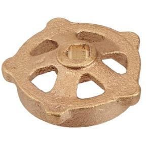 Thermaline Thermaline Bronze Handle-1