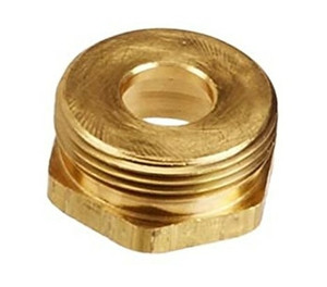 Thermaline Thermaline Packing Nut-1
