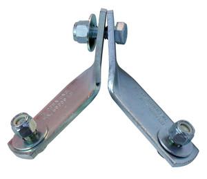Tie Down Engineering Angle Frame Bracket-1