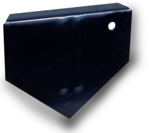 Tie Down Engineering Earth Anchor Stabilizer-1