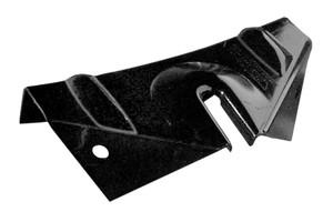 Tie Down Engineering Quik-Set Stabilization Plate-1