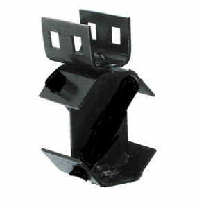 Tie Down Engineering Cross Drive Rock Anchor Head Only-1
