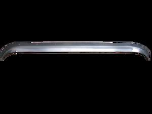 Over-the-Door Aluminum Drip Cap - Mill-Finish - 43 Inches - 1