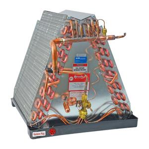 Revolv Revolv 3-4 Ton Evaporator A-Coil for Mobile Homes-1