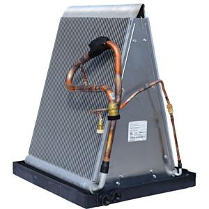 Revolv 3 Ton Revolv Mobile Home Evaporator Coil Quick Connect-1