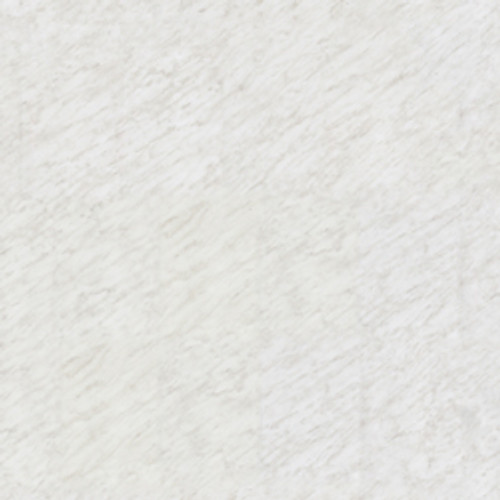 Classic Marble product swatch