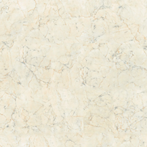 Grey Marble product swatch