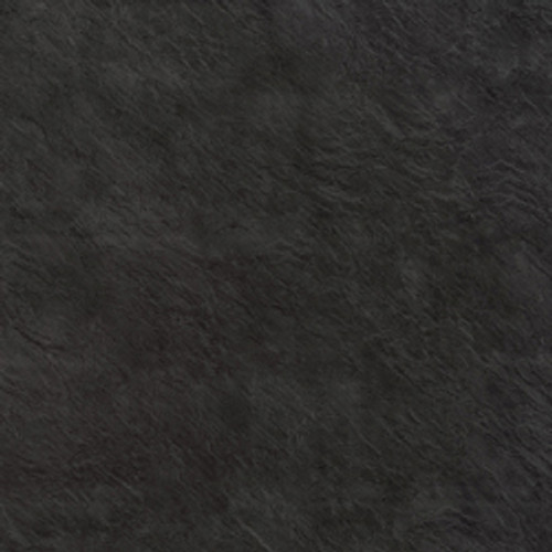 Riven Slate product swatch
