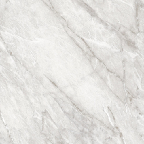 Roman Marble product swatch