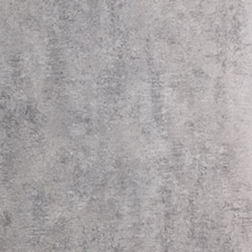 Concrete Elements product swatch