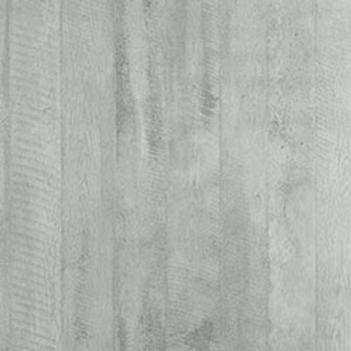 Concrete Formwood product swatch