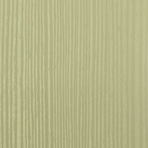 Esher Linewood product swatch