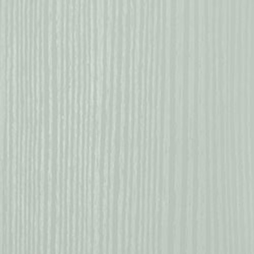 Marlow Linewood product swatch