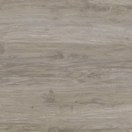 Coastal Grey Oak product swatch