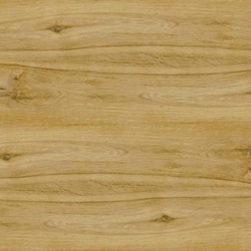 Markham Calhoun Oak product swatch
