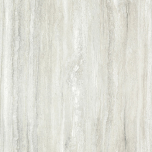 Jupiter Silver product swatch