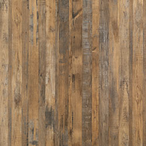 Salvaged Planked Elm product swatch