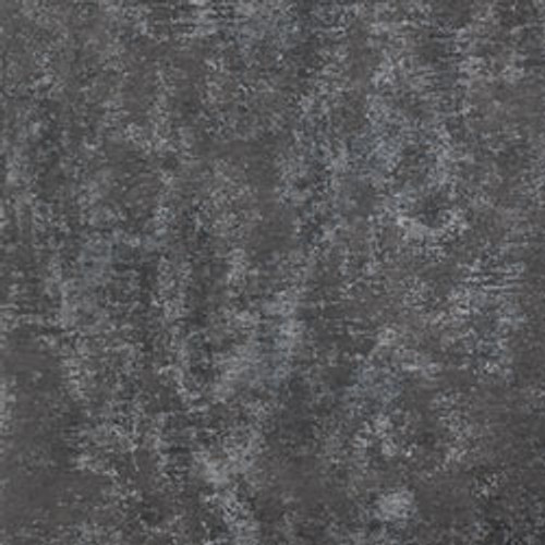 Graphite Elements product swatch