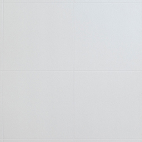 White Stone Embossed product swatch