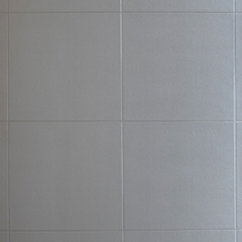 Light Grey Stone Embossed Large Format