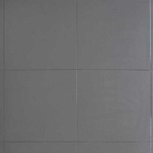 Charcoal Stone Embossed Large product swatch