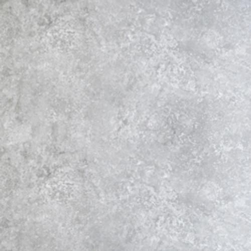 Urban Concrete Grey product swatch