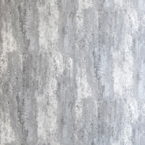 Urban Stucco Grey product swatch