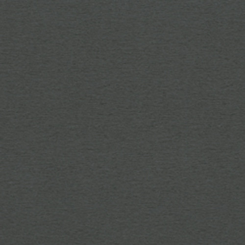 Urban Anthracite Grey product swatch