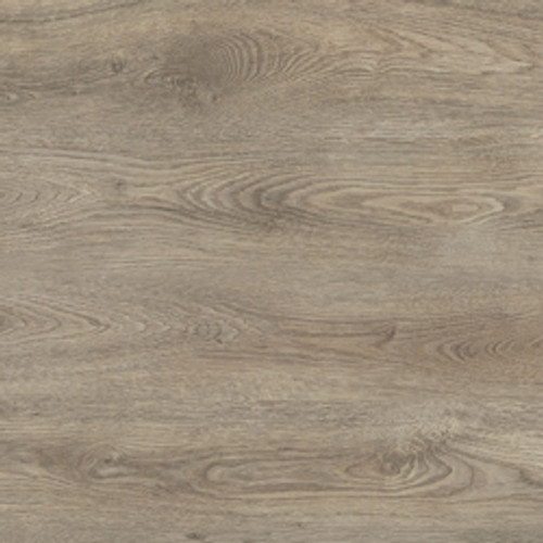 Natural Weathered Oak product swatch