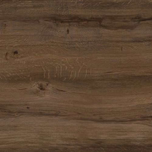 Warm Smoked Oak product swatch
