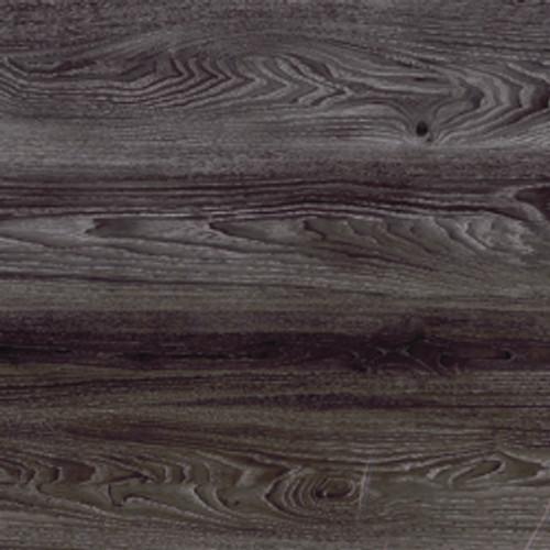 Aspen Oak Black product swatch