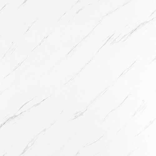 White Marble Product Sample