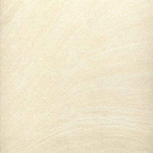 Sahara Smooth Paneele sample