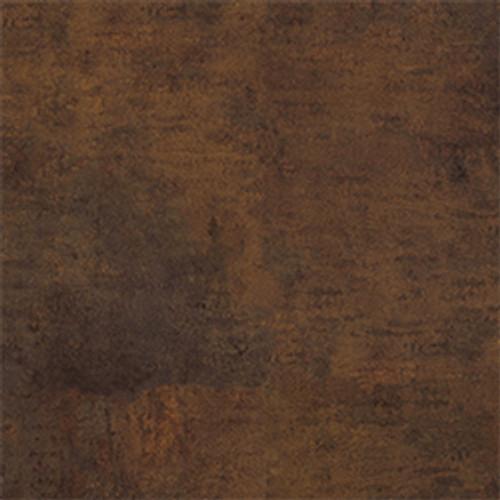 Patina Bronze Smooth Paneele sample