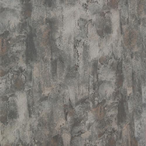 Urban Stone Smooth Paneele sample