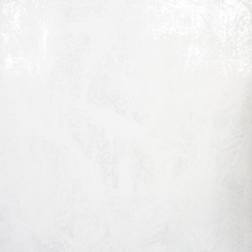 Bright White Stucco Classic Kollektion sample