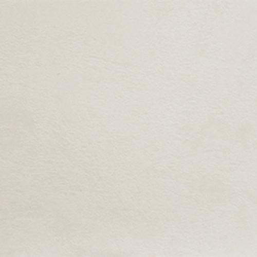 Light Grey Stucco Classic Kollektion sample