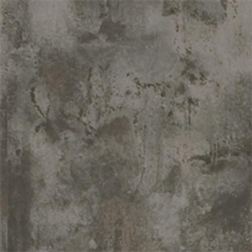 Urban Stone Classic Kollektion sample