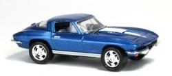 '67 Corvette Stingray