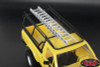 RC4WD Z-X0011 Big Boy Heavy Duty Aluminum RC Ladder : Mojave Trail Finder 2
