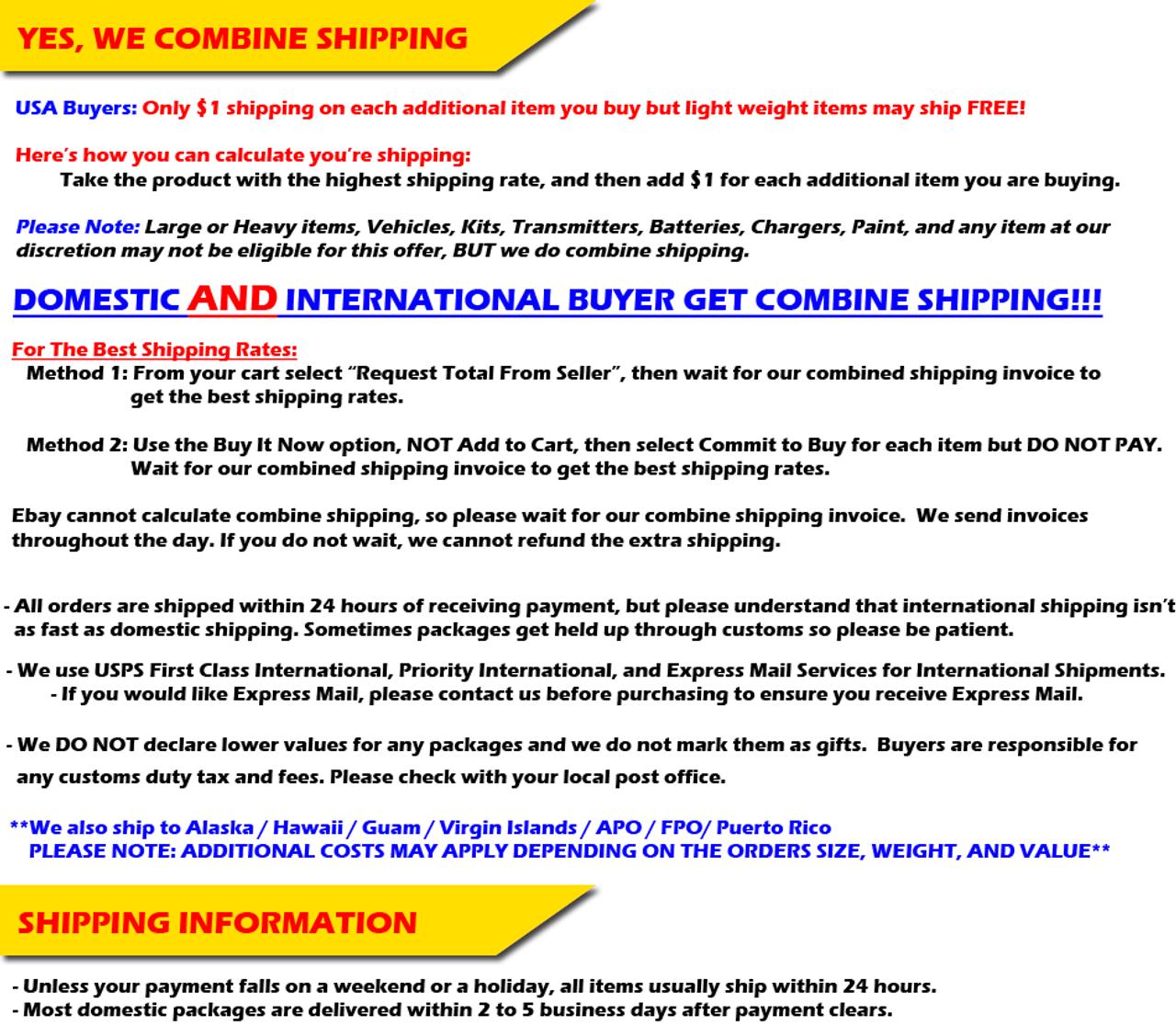 STRC STP6236O Aluminum Light Weight Beadlock Rings Pro-Line Orange Slash //Slayer