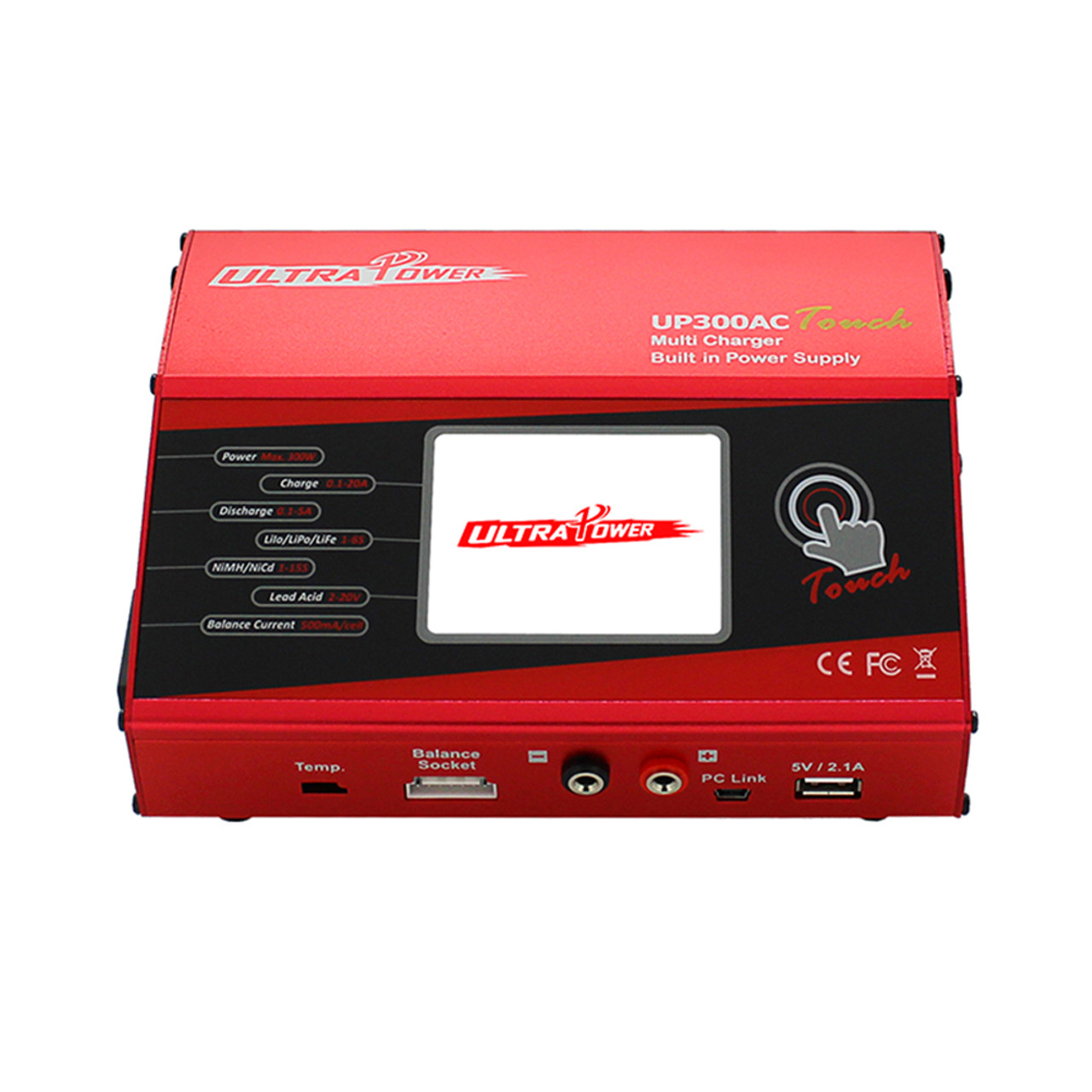Circuit Protection; 20VAC//26VDC; 64V; 10A; Metal Oxide; 6000pF; Radial Littelfuse V33ZA5P Varistor 10 pieces