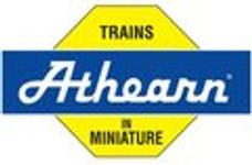 Athearn