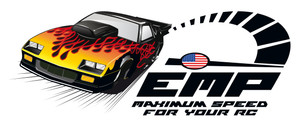 Em Performance Products
