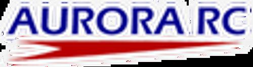 Aurora RC