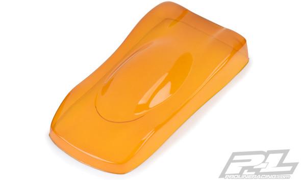 Pro-Line RC 6329-01 Body Paint 2fl oz Bottle Candy Yellow Sun