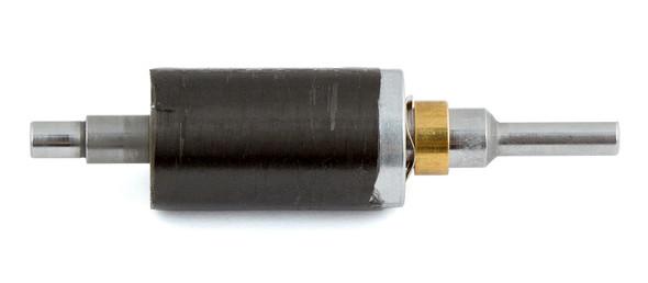 Associated 27408 Sonic 866 Rotor / Standard