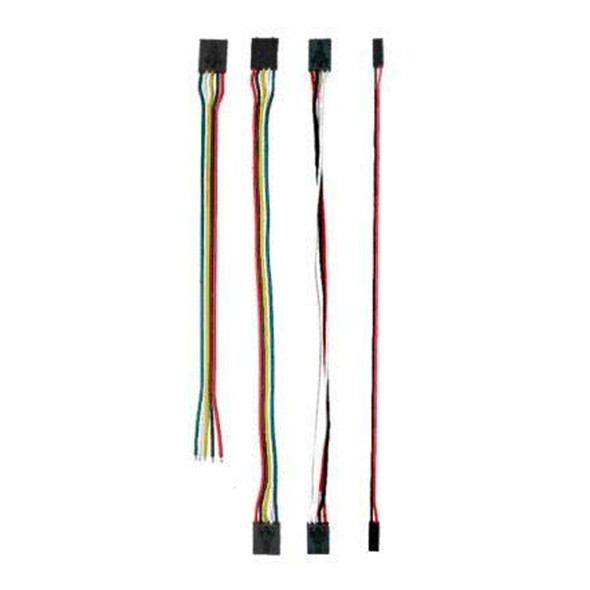 Immersion RC OSDwire OSD Wire Set