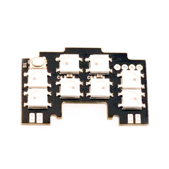 Immersion RC VXLED RGB LED : Vortex 285